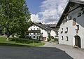 AT 38770 Peter Paules Haus, Fiss, Tirol-7599.jpg