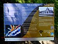 AU-Qld-Kalinga-Park-National Sorry Day sign-2021.jpg