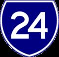 AUSR24.png