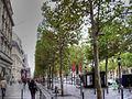 AVENUE des CHAMPS-ELYSEES-PARIS-Dr. Murali Mohan Gurram (3).jpg