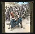 A Calabar Chief , late 19th century (imp-cswc-GB-237-CSWC47-LS2-006).jpg
