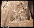 A Knight of the d'Aluye Family MET DP365745.jpg