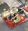 A Mamod SE4 flatbed steam engine.jpg