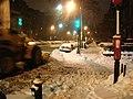 A Snowplow - panoramio.jpg