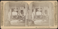 A Stylish Parlor, New York, from Robert N. Dennis collection of stereoscopic views.png