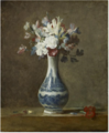 A Vase of Flowers NG 1883 .PNG