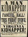 A man kidnapped! (14337806846).jpg
