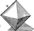A treatise of perspective Fleuron T120267-23.png