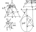 A treatise on the conic sections Fleuron T097430-59.png