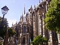 Aachen Kaiserdom 6.JPG