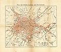 Aachen Stadtplan-AC-1893.jpg