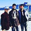 Aadil Manzoor with Nasir Ali & Aabid Aly.jpg