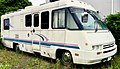 Abandoned recreational vehicle RV.jpg