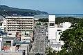Abashiri City view from Katsuragaoka Park01n.jpg