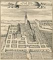 Abbaye de Saint-Mesmin 1707 dessin Louis Boudan.jpeg