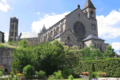 Abbaye de la Règle à Limoges.png