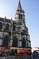 Abbeville (église St-Jacques) avant démolition totale 4391.jpg