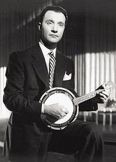 Mohammed Abdel Wahab Musical artist