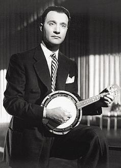 محمد عبدالوهاب