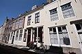 Abdij, Middelburg, Netherlands - panoramio (12).jpg