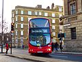 Abellio London Bus (16026781968).jpg