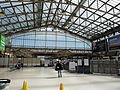 Aberdeen station 2015 2.JPG