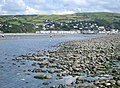 Aberdovey from Borth Sands - geograph.org.uk - 1461865.jpg