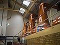 Aberlour Distillery - panoramio (3).jpg