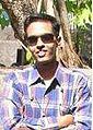 Abhishek Suryawanshi Profile Pic.jpg