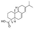 Abietic acid.png