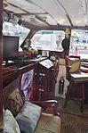 Aboard Carol M. (boat) 01.jpg