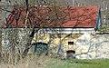 Absberg Kellergasse Neugebäude 18.jpg