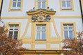 Absberg Schloss 8293.JPG