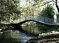AbtnaundorfBogenbrücke.JPG