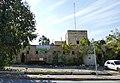 Abu-Gosh-Fort-697.jpg