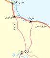 Abu Qurayn1.png