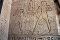 Abu Simbel Egypt 5.jpg