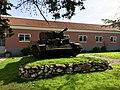 Academia Militar Lisbon 3.jpg