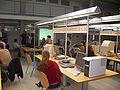 Academy Goettingen Moeller 0824.JPG