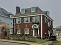 Academy Hill Historic District - 20200314 - 05 - 450 N. Main.jpg