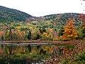 Acadia National Park (8111132143).jpg
