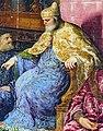 Accademia - Doge Bartolomeo Gradenigo by Paris Bordone.jpg