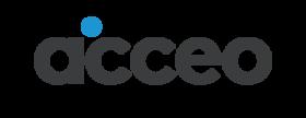 logo de ACCEO Solutions