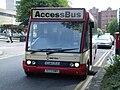 AccessBus in Leeds6.JPG