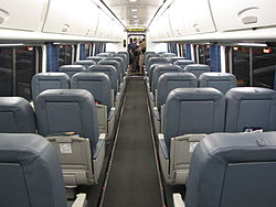 Acela Express business class coach.jpg