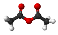 Acetic-anhydride-from-xtal-2003-3D-balls.png