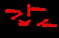 Acetone-CRC-MW-ED-dimensions-2D.png