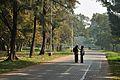 Acharya Jagadish Chandra Bose Indian Botanic Garden - Howrah 2011-01-08 9840.JPG