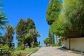 Achilleion auf Korfu - panoramio.jpg
