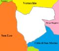 Acquaviva map.png